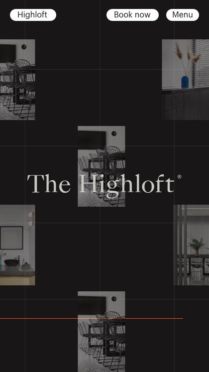 The Highloft