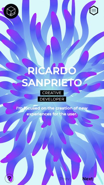 Ricardo Sanprieto