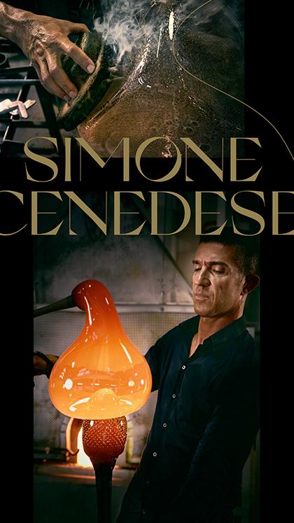 Simone Cenedese