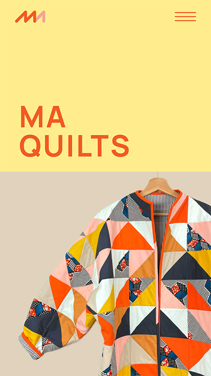 MA Quilts