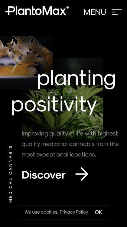 PlantoMax