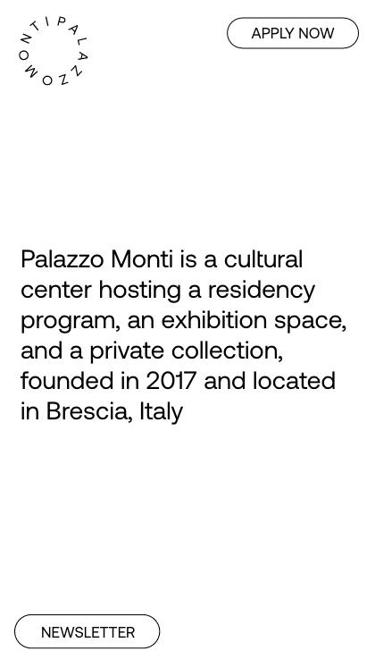 Palazzo Monti
