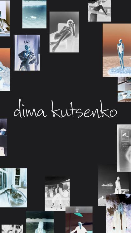 Dima Kutsenko