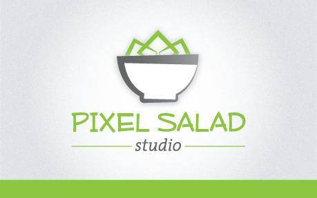 Pixel Salad Studio