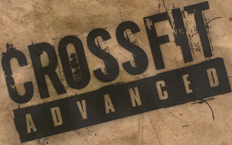 CrossFit Advanced