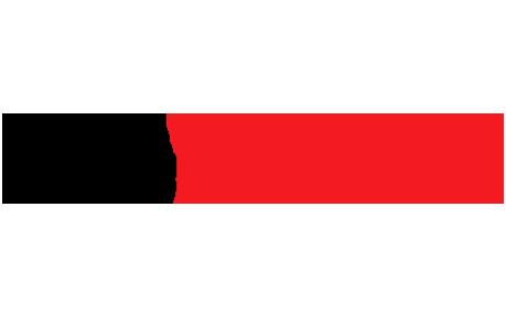 zonefranche