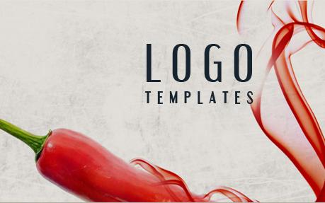 Logo Templates Shop