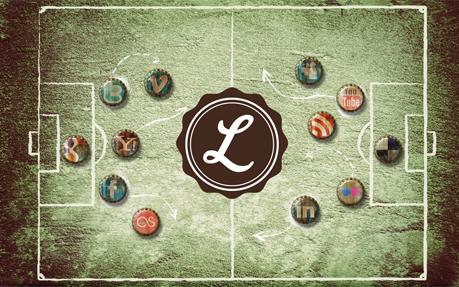 Lambooja Agência Digital