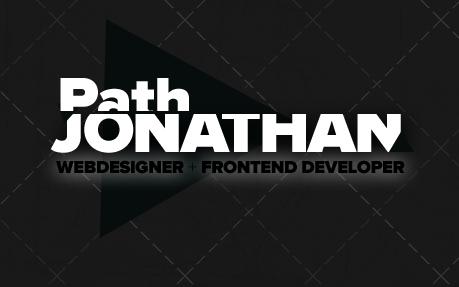 Jonathan Path