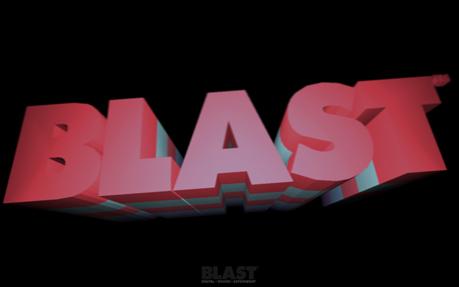 BLAST™