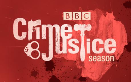 BBC Crime & Justice Season