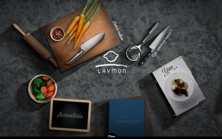 Laymon
