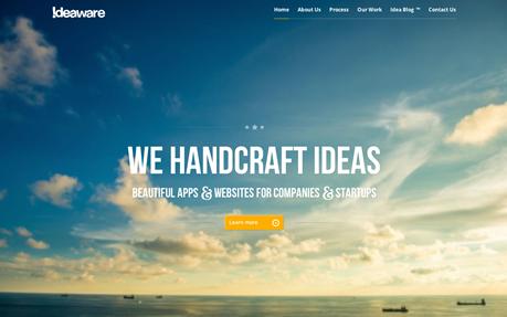 Ideaware Co
