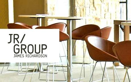 JR/Group