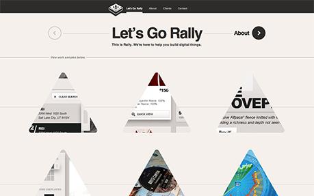 Rally Interactive