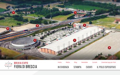Brixia Expo