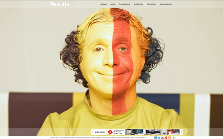 http://www.noctis.it/