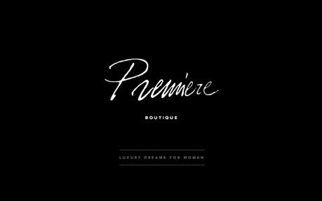 Premiere Boutique