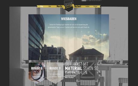 Design Duoell