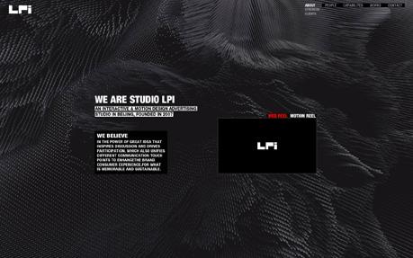 Studio LPI