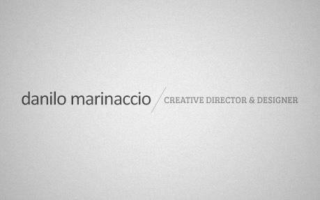 Danilo Marinaccio