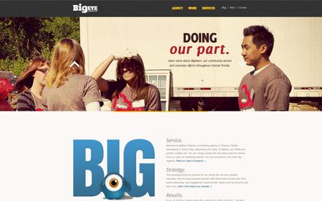 BigEye Creative