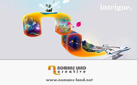 Nomans Land Creative