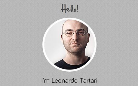 Leo Tartari