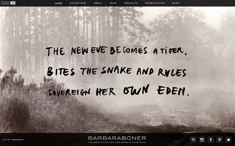 Barbara Boner