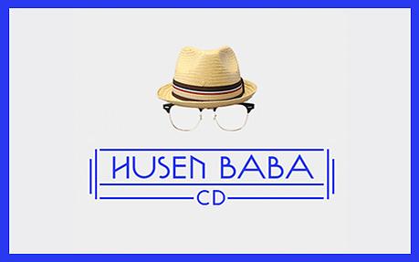 Husen Baba