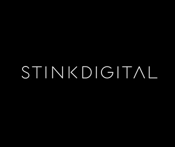 Stinkdigital
