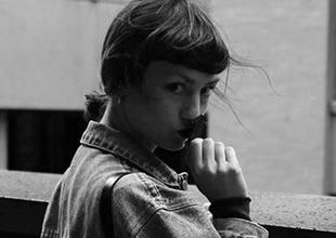 Julie Flogeac