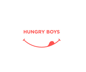 HungryBoys