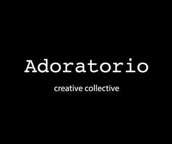 Adoratorio
