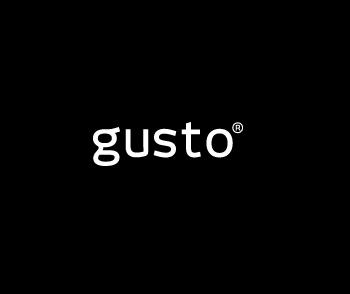 GUSTO IDS