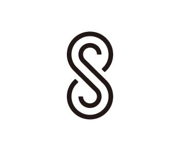 SHIFTBRAIN Inc.
